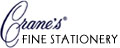 Crane's Stationery Direct: Shop at Crane's Direct for Finest Quality Stationery