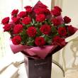 Interflora Flowers to United Kingdom - Free Shipping
