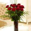 Interflora Flower Service, Online