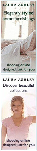 Laura Ashley Catalogue Online Shop