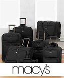 Macy's Department Store: The Leading USA Department Store - Online!
